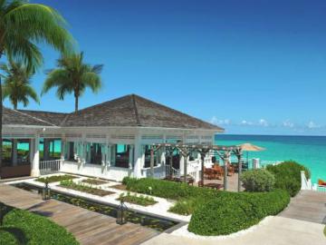 One & Only Ocean Club *****+