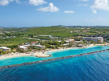 Sunscape Curacao Resort, Spa & Casino 4*