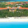 Brisas Del Caribe 4* (Kuba)