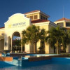 Iberostar Playa Alameda **** (Kuba)