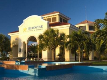 Iberostar Playa Alameda ****