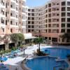 Hurghadai üdülés (8 nap), TTC Triton Empire Hotel (Egyiptom) ***