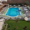 Sharm El Sheikh-i üdülés (15 nap), Falcon Naama Star (Egyiptom) ***