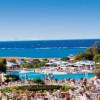 Kairó - Hurghada (8 nap), Coral Beach Resort (Egyiptom) ****
