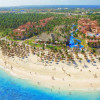 Sirenis Cocotal Beach Resort & Spa 4* (Dominikai Köztársaság)