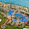 Sirenis Resort Punta Cana Casino & Aquagames 4* (Dominikai KĂśztĂĄrsasĂĄg)