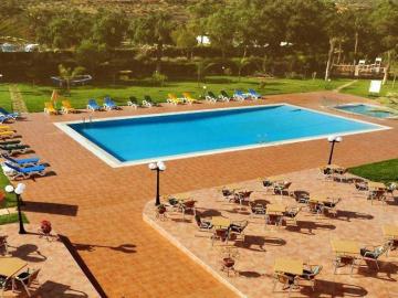 Tildi HĂ´tel Agadir ***