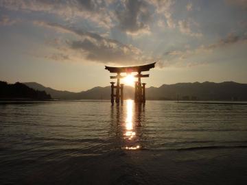 Sekaiisan – Japán világörökségei nagykörút (2019. május 27-június 8.) ***