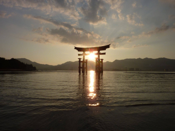 Sekaiisan – Japán világörökségei nagykörút (2019. június 2-14.) ***